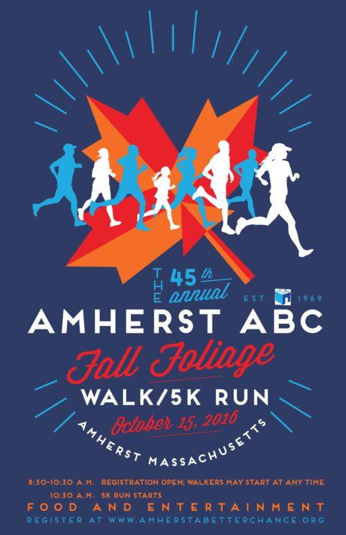 ABC_ 2016_Poster