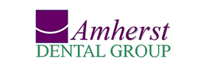 amherst-dental-group-logo