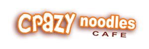 crazy-noodles-cafe-logo