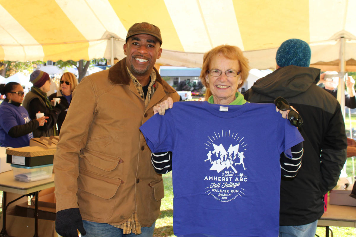 michael-weekes-and-ellen-story-at-fall-foliage