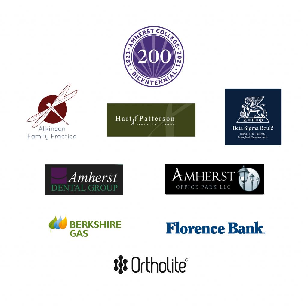sponsors-20211005